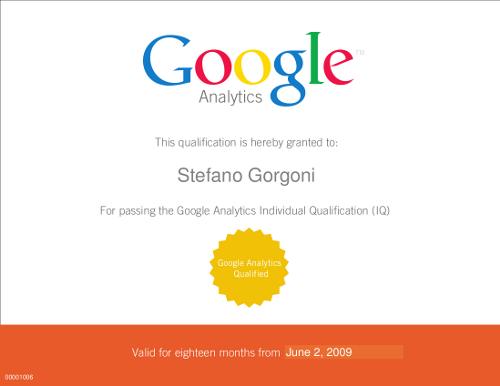 googleiq